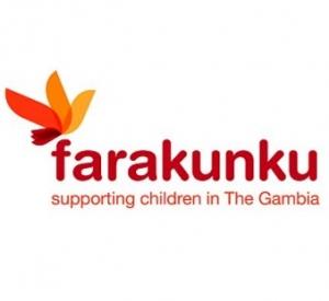 Farakunku Foundation logo