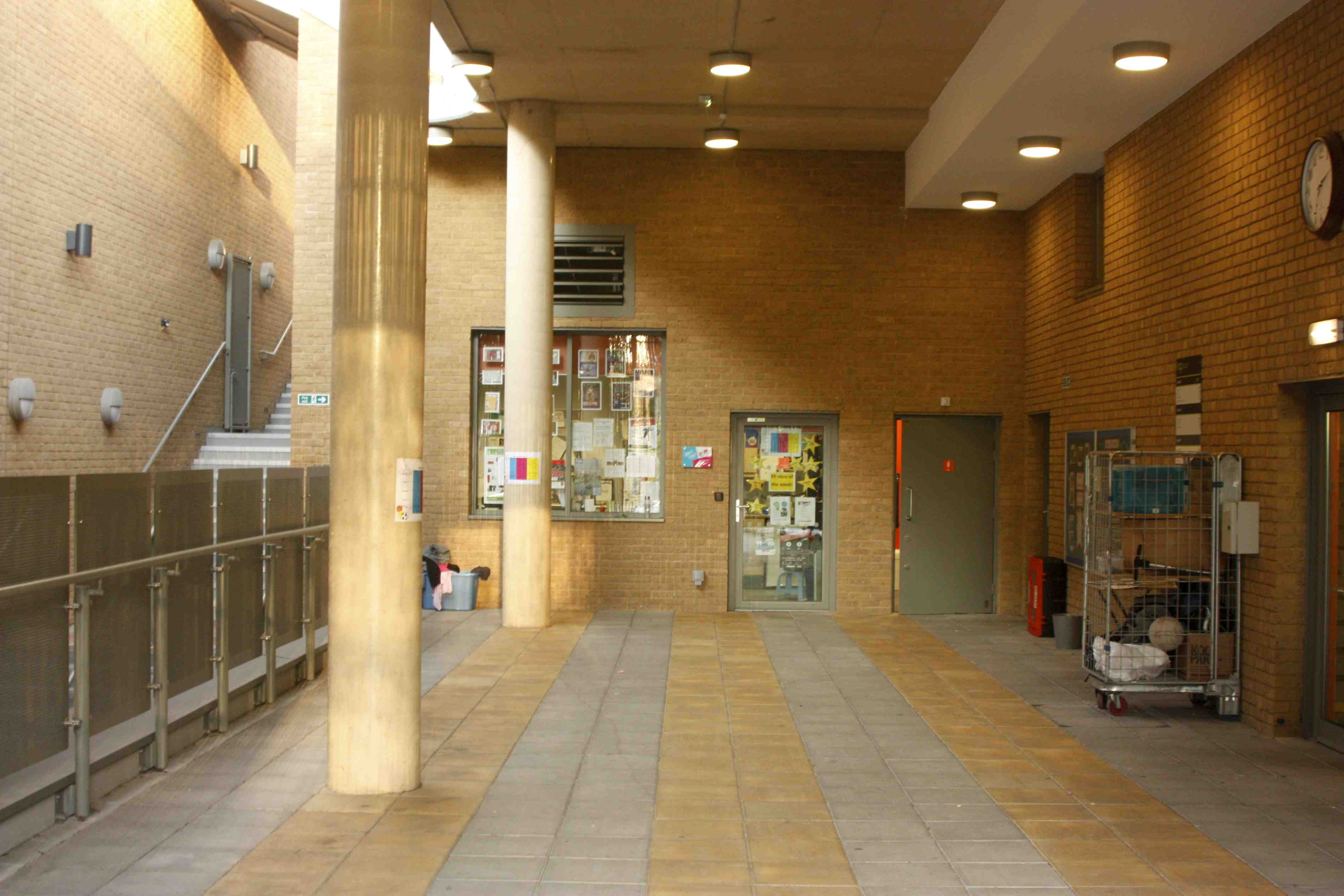 Angel-indoor-reception-area